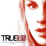 True Blood: Music from the HBO Original Series, Vol. 4 [CD]