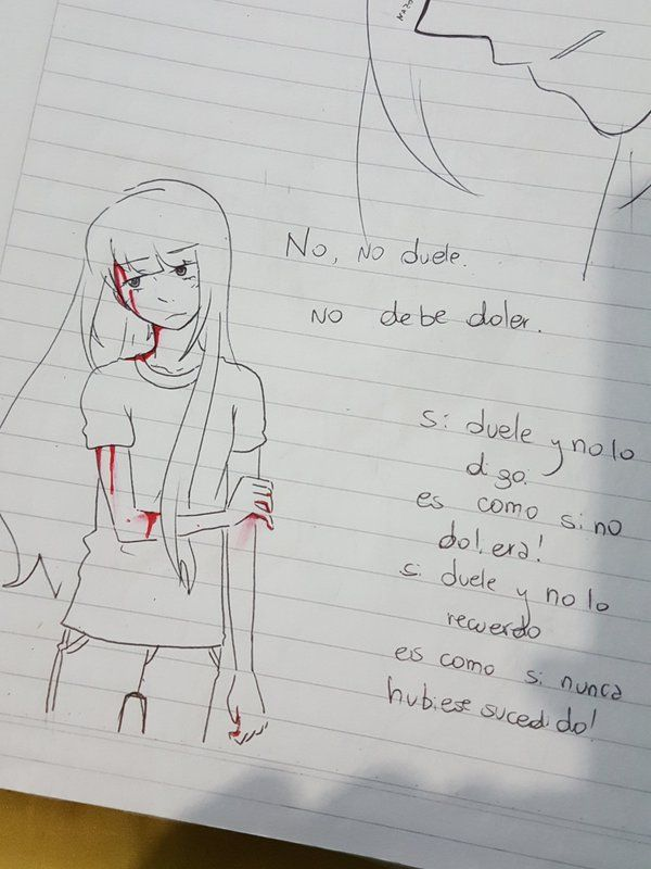 Meri Emo o___o