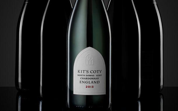 Chapel Down - new series of single-vineyard wines http://www.foodbev.com/news/chapel-down-kicks-of-series-of-single-vineyard-wines-with-new-chardonnay/