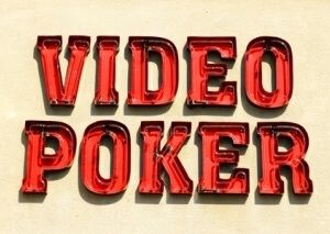 We provide a listing of newest recommended casinos that offer the best online video poker games.