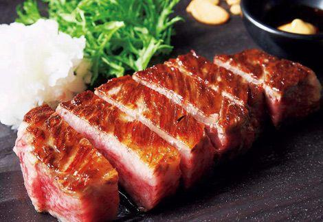 食べログ3.2以下でも間違いなく美味しいお店5選(1/2)[東京カレンダー]