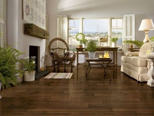 10 best images about flooring ideas for the beach house on for Cheap durable flooring ideas