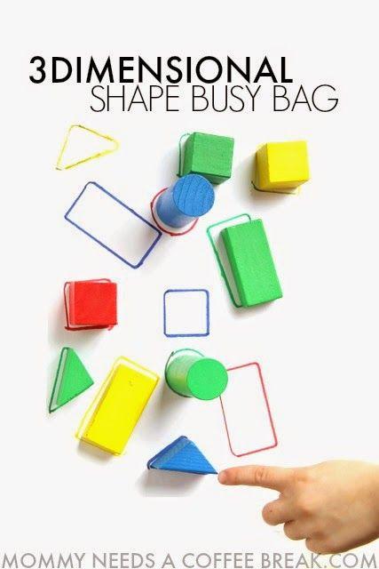Kinder Garden: 1000+ Ideas About Shape Activities Kindergarten On
