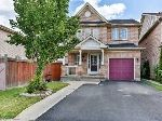 I have sold a property at 49 Allangrove DR in Brampton.  See details here     Virtual Tour !! Absolutely Gorgeous 3+1 Bdrms & 4 Bath Fully Detached All Brick Home With Fully Finished 1 Bdrm Basement !! No Carpet From Top To Bottom !! 3 Car Driveway !! Huge Foyer, Dining & Living C...