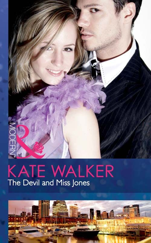 Kindle Book Missing Cover Art : The devil and miss jones mills boon modern ebook kate