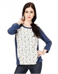 Are you in search of Cardigans for women? Your search ends here, visit us now to grab best and fashionable sweatshirts for Women Online in India at decent prices.