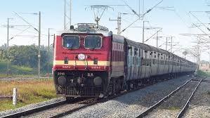 Latest Trending News-Global Updates [AMARAVATI 999]: NEW RAILWAY JOB NOTIFICATION -  Central Railway Se...