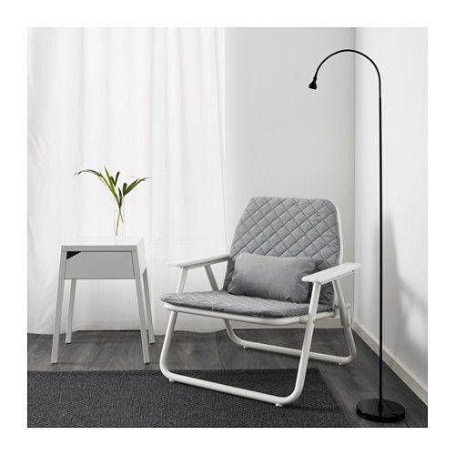 Ikea Ps Kast Wit