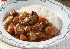 Μοσχαράκι 'τας κεμπάπ'. Μια εύκολη και απλή συνταγή για ένα πεντανόστιμο πιάτο. Συνοδεύστε το με ένα ωραίο πιλάφι και απολαύστε το.