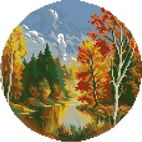 http://www.bezdelu.net/images/stories/paysage/autumn/1b.jpg