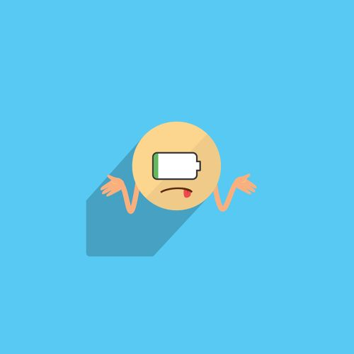 """15 