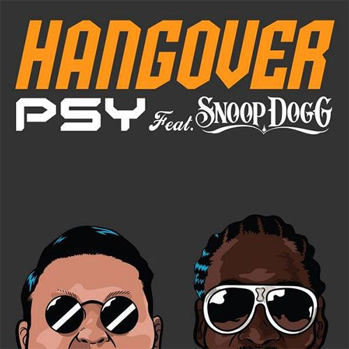 Psy Unveils New Teaser Image for 'Hangover' with Snoop Dogg  #psysnoopdogg #snoopdogg #psy #gentleman #gangnamstyle #gangnamstylegirl #psyhangover #kpopnews #ygpsy #psygd