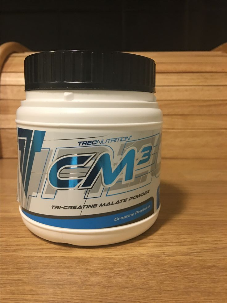 BEST creatine highly recommend 👍🏾👍🏾