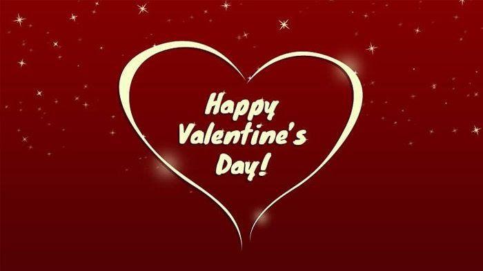 Gambar Kata Kata Romantis Valentin 45 Ucapan Hari Valentine Paling Romantis Untuk Pacar Kata Download 100 Gambar Animasi Valentine Romantis Hari Valentine