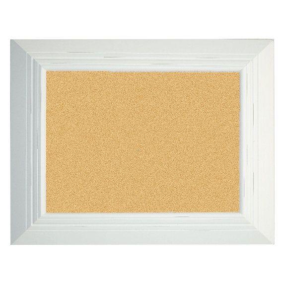 Best 25+ Large cork board ideas on Pinterest | Cork board ...