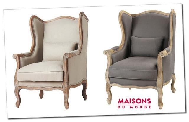 M s de 25 ideas fant sticas sobre sillones comodos en for Sofas originales y comodos