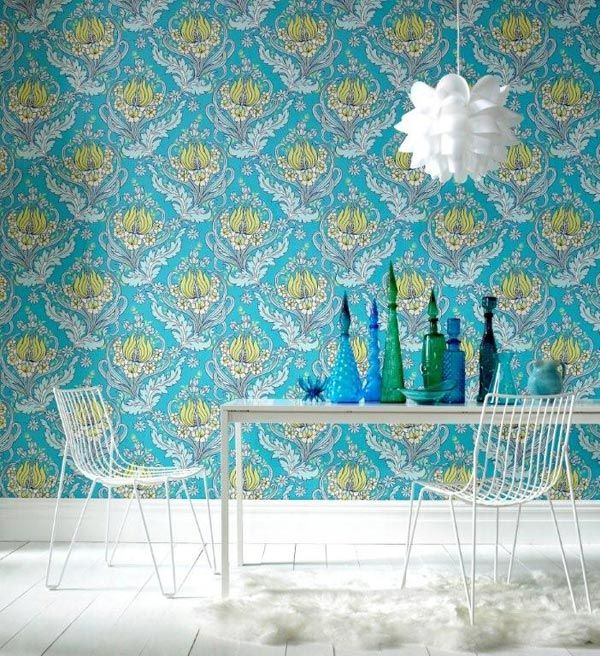 Pattern: pattern...