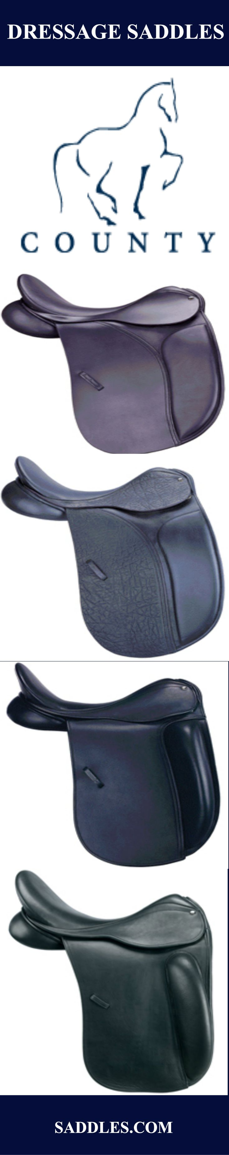 Dressage Saddles For Sale! #dressagesaddles