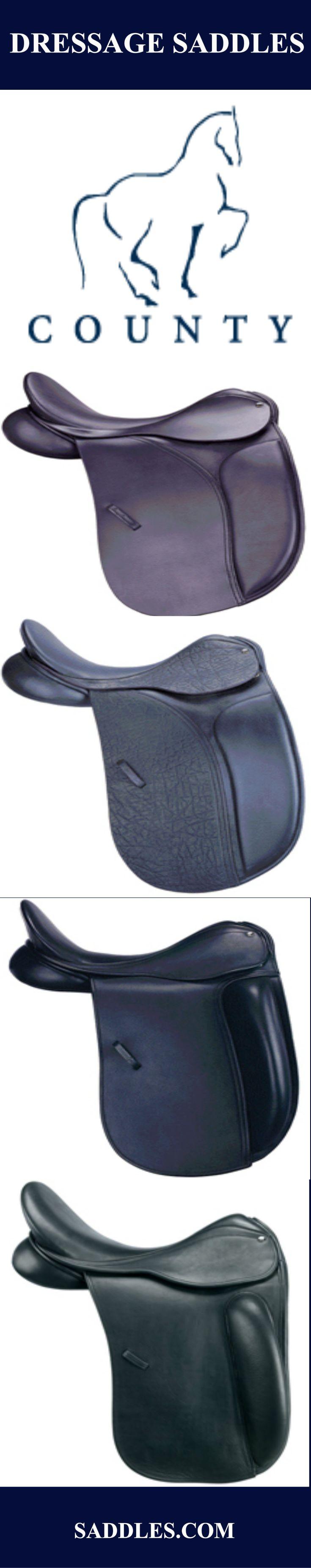 Dressage Saddles For Sale! #dressagesaddles