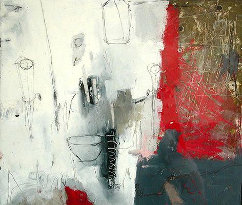 Jylian Gustlin Jylian's Abstracts