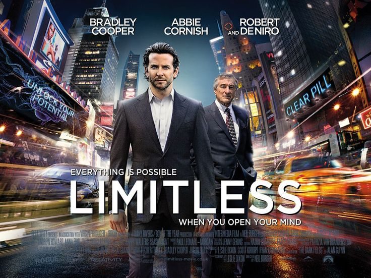 Is the Limitless Drug Real? Where to Buy this Pill Online	http://nootriment.com/limitless-drug/