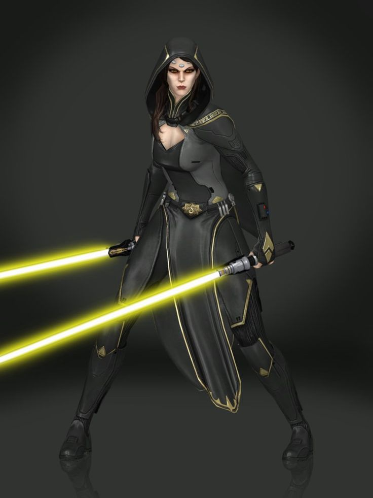 Vaylin from Star Wars The Old Republic Property of Bioware, LucasArts, Disney and EA I do not own anything. Use for in-character fanart only. DOWNLOAD: drive.google.com/file/d/0B9yeu… *...