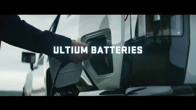 Gmc Hummer Ev Revolutionary Features Apos Song By Karen O Trent Reznor Tv Commercial 2020 Tv Commercials Songs Karen O