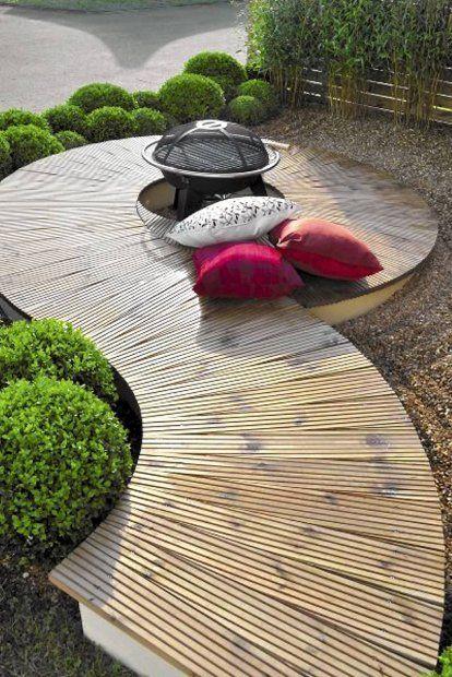 Gorgeous Design - Gardening For You