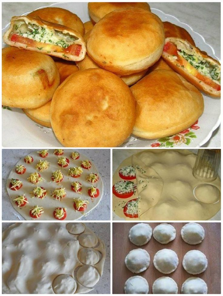 Easy Calzones. Need to #sell your home made food ? Or any other business?Free #marketingtools onl #socialmedia: http://victory100.com/fijmaluijk/Free