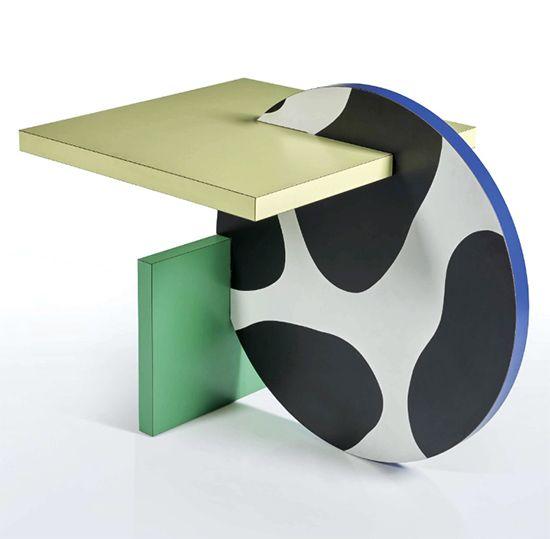 Hermosa Molinos Trago Muebles De Jardín Imagen - Muebles Para Ideas ...