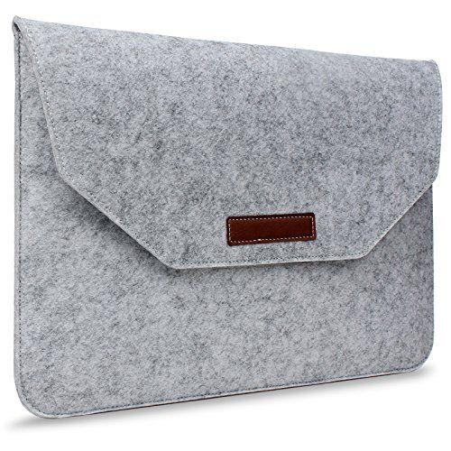 Les 25 meilleures id es de la cat gorie pochette - Tuto sac ordinateur portable ...
