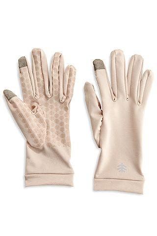 25 best ideas about Sun Gloves on Pinterest