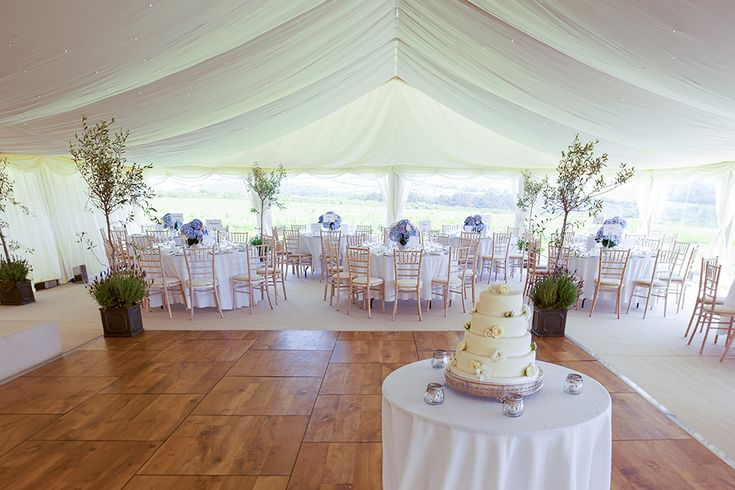 48 Best Chair Hire From Pollen4hire Images On Pinterest: 48 Best Images About Beautiful Wedding Marquees On