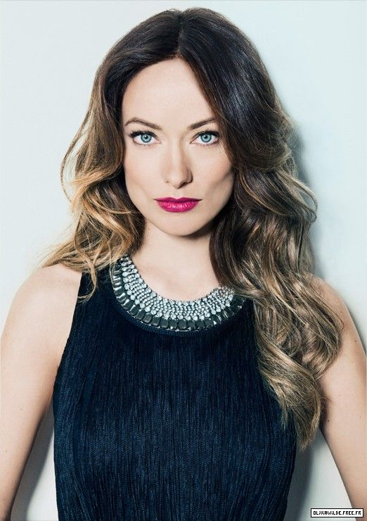 88 Best Images About Olivia Wilde On Pinterest Square