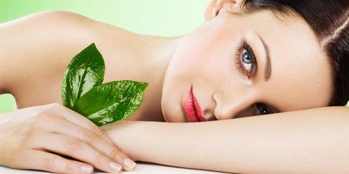 FRUMUSETE* INTRETINERE* REJUVENARE  La Klinica Doamna Ghica ai acum tratamente dermato-cosmetice: botox, acid hialuronic, peeling chimic, mezoterapie si terapie vampir (P.R.P). Toate tratamentele includ o consultatie gratuita, in vederea stabilirii celor mai bune decizii pentru dumneavoastra! Mai multe detalii, aici: http://klinica.ro/dermato-cosmetica-i/