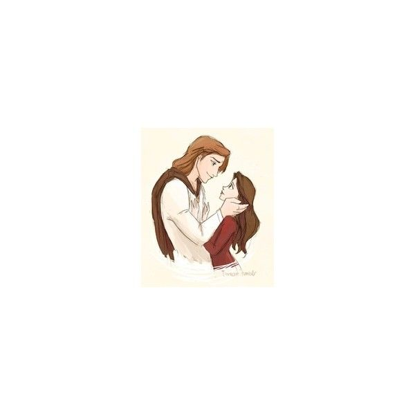 Disney stuff ❤ liked on Polyvore featuring beauty and the beast