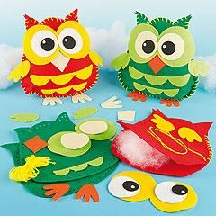 Product category 'Children's Crafts' image   ...........click here to find out more     http://kok.googydog.com