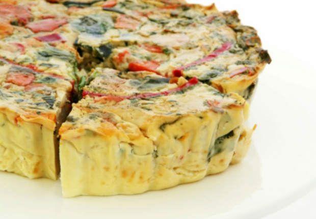 Flan de légumes au son d'avoinePour 8 flans. 400 g de julienne de légumes surgelée. 4 œufs. 20 cl de crème de soja. 1 c. à s. de son d'avoine. 2 c. à s. de parmesan râpé. 1 c. à c. de thym