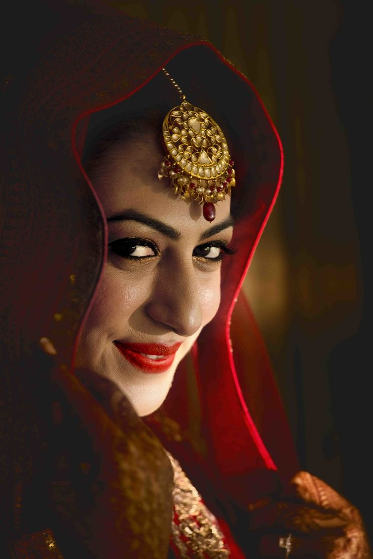 Sadhana & Arjun - Fairytale Weddings by Angad B Sodhi