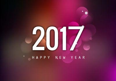 """Feliz Año Nuevo -Happy New Year Dale """"Me gusta"""" si te interesa este tipo de temas. """"PODER AYUDAR A OTROS ES UN ACTO DE AMOR"""" LUZ ESPERANZA DEL IBEROAMERICA ® BA - ARGENTINA  +54 11 6896 7755 (De: Moni Gomez Preparadora - Directora) """"Terapias Personales, Grupo Familiar, Cursos todo el año con Salida Laboral, Venta de Productos Naturales."""" https://www.facebook.com/luzesperanzaiberoamerica/ https://luzesperanzaiberoamerica.wordpress.com/"""