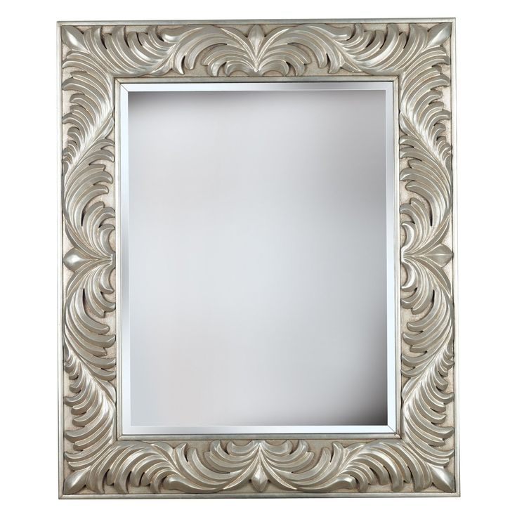 145 Best Mirrors Images On Pinterest