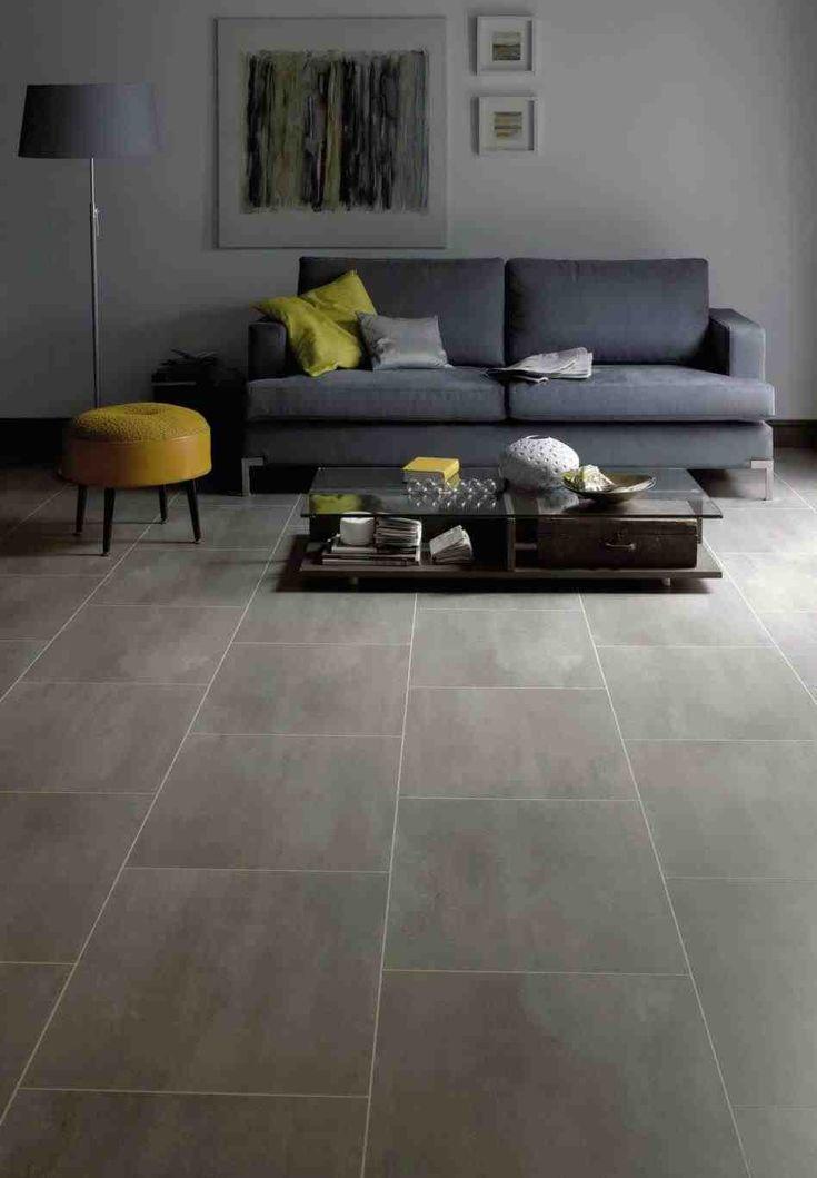 New Linoleum Kitchen Flooring Gray At Temasistemi