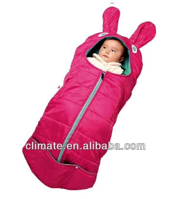 #crochet baby sleeping bag, #sleeping bags low price high quality, #make baby sleeping bag