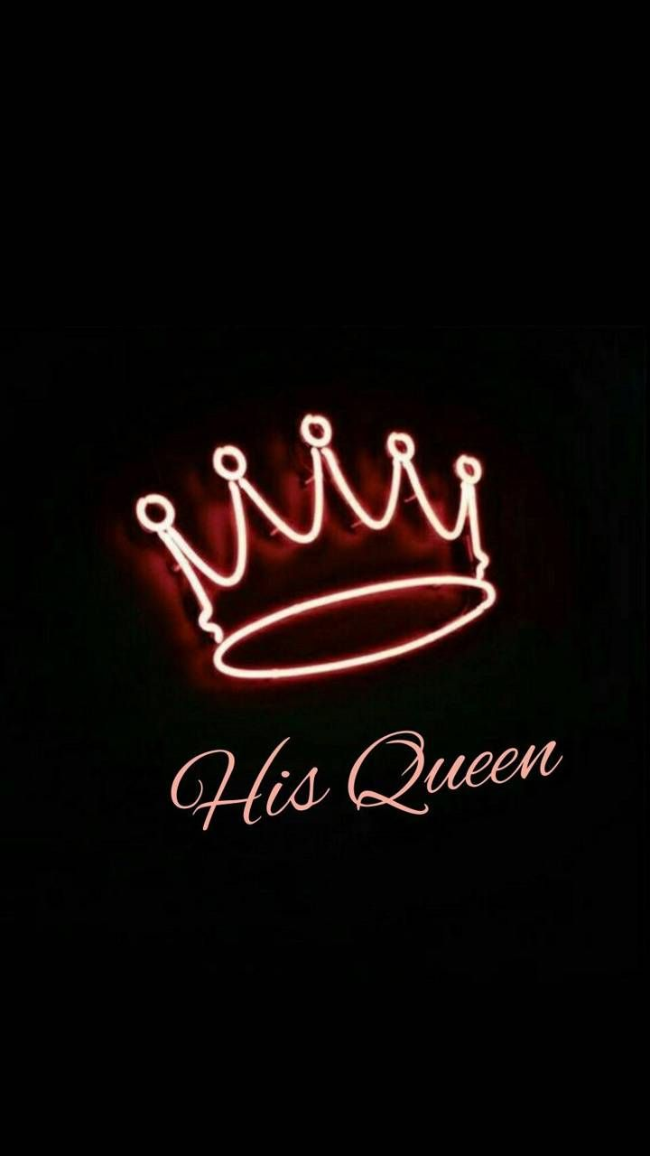 Download Queen Wallpaper By Tasia Xo 25 Free On Zedge Now Browse Millions Of Popular Biggest Queen Queen Wallpaper Cute Black Wallpaper Couple Wallpaper