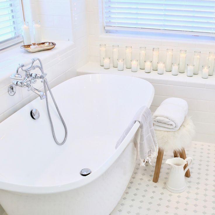 Best 25 Cultured Marble Shower Ideas On Pinterest