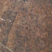 best 25+ granit preise ideas on pinterest   arten von granit