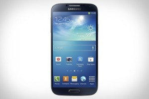 Galaxy S4 finalmente in Italia: un altro smartphone compatibile con Rehost. #Samsung #GalaxyS4 #Android #smartphone #ExchangeActiveSync #mobility