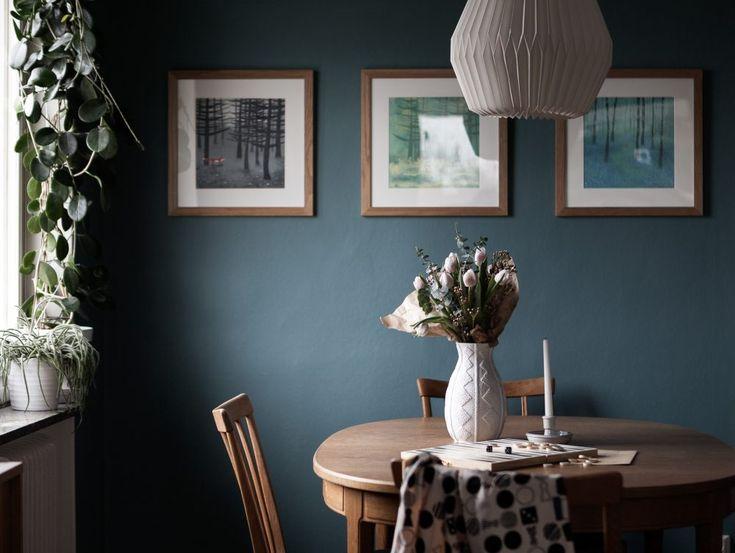 24 besten home styling bilder auf pinterest badezimmer deko ideen