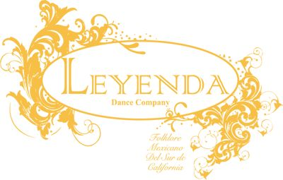 Leyenda Dance Company | Ballet folklorico Classes| Riverside County | Riverside, CA | LA |