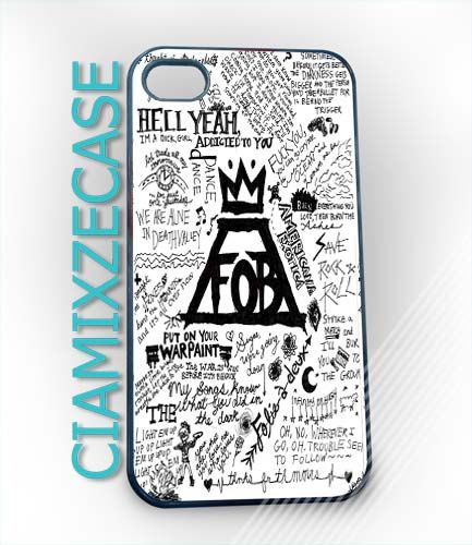 Fall Out Boy Iphone 5c Wallpaper 12 Best Wishlist Images On Pinterest Iphone Cases